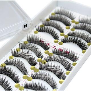 eyelash-n-10-pairs