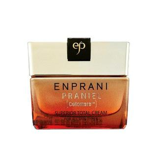 ENPRANI - Praniel Superior Total Cream 55ml 55ml 1034792588