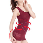 Shapewear Tank Top 1596