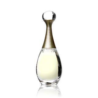 Buy Shiseido – White Lucent Brightening Moisturizing Emulsion W 75 ml