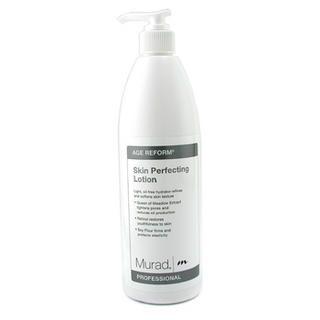 Buy Murad – Skin Perfecting Lotion 500ml/16.9oz