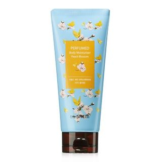 The Saem - Perfumed Body Moisturizer (Peach Blossom) 200ml 200ml 1055907516