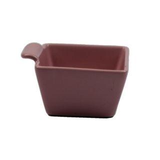 Cupcake Cup 1053044867
