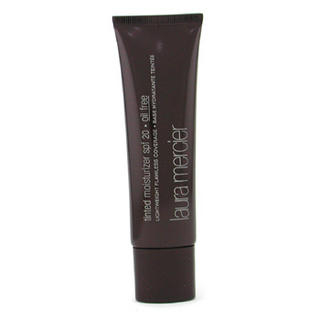 Buy Laura Mercier – Oil Free Tinted Moisturizer SPF 20 Nude