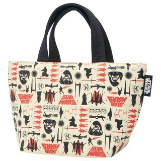 Star Wars The Force Awakens Lunch Tote Bag 1059818872