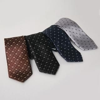 Buy Belivus Neck Tie 1022542160