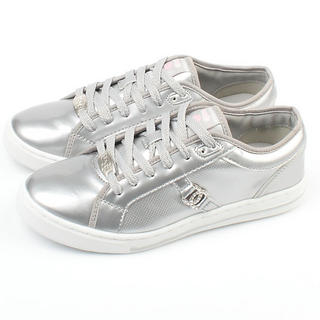 Picture of BSQT Sneakers 1023016257 (Sneakers, BSQT Shoes, Taiwan Shoes, Womens Shoes, Womens Sneakers)