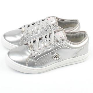 Buy BSQT Sneakers 1023016257