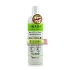 Jess Jihada Cleansing Shampoo One Size от YesStyle.com INT