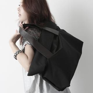 Buy HARU Canvas Tote 1023068477