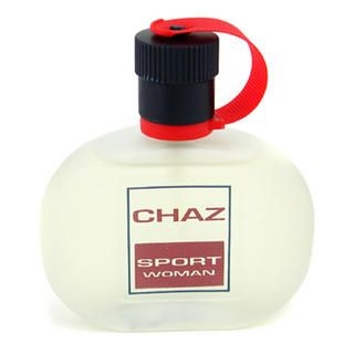 Buy Jean Philippe – Chaz Sport Eau De Toilette Spray 100ml/3.4oz