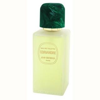 Buy Jean Couturier – Coriandre Eau De Toilette Spray 100ml/3.3oz
