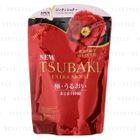 Shiseido - Tsubaki Extra Moist Conditioner (Refill) 345ml 1596