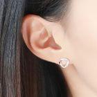 Metal Earring 1596