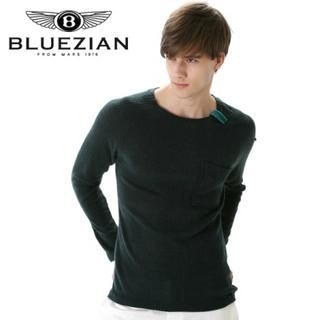 Picture of BLUEZIAN Knit Pullover 1022541768 (BLUEZIAN, Mens Knits, Korea)