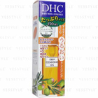 DHC - Deep Cleansing Oil 150ml 1596