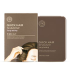 The Face Shop - Quick Hair Shadow 1596