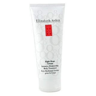 Buy Elizabeth Arden – Eight Hour Cream Intensive Moisturizing Body Treatment 200ml/6.8oz