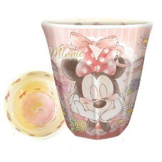 Minnie Printed Plastic Cup 1060132286