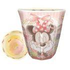 Minnie Printed Plastic Cup 1596
