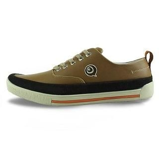 Picture of BSQT Faux-Suede Trim Sneakers 1021619682 (Sneakers, BSQT Shoes, Taiwan Shoes, Mens Shoes, Mens Sneakers)