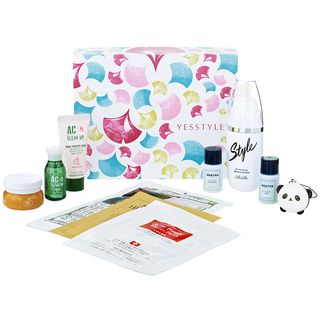 yes-style-beauty-box-korean-skincare-essentials