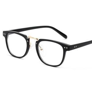 Glasses Frame 1050736244
