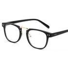 Glasses Frame 1596