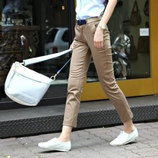 Buy STYLEKELLY Skinny Pants 1023011189