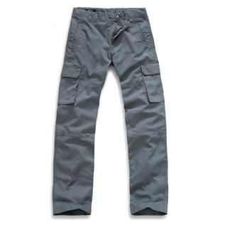 Picture of Justyle Cargo Pants 1021547315 (Justyle, Mens Pants, China)
