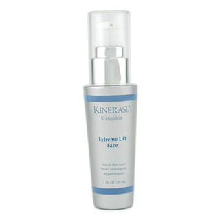Buy Kinerase – Extreme Lift Face 30ml/1oz
