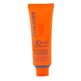 Sun Beauty Care SPF 10 - Face 50ml/1.7oz