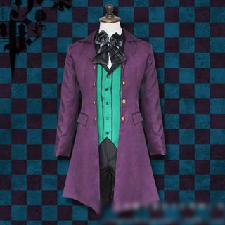 black-butler-2-alois-trancy-cosplay-costume