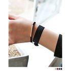 Set of 4: Bracelet 1596
