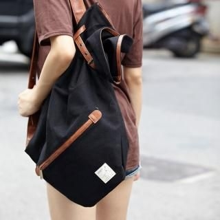 Picture of Alice Room Canvas Backpack 1023040251 (Alice Room, Backpacks, Korea Bags, Womens Bags, Womens Backpacks)