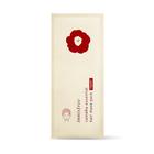 Innisfree - Camellia Essential Hair Mask Pack (Repair) 35g 1596