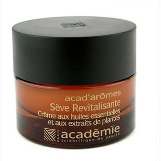 Acad'Aromes Revitalizing Cream 50ml/1.7oz