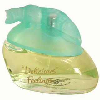 Buy Gale Hayman – Delicious Feelings Eau De Toilette Spray 100ml/3.3oz