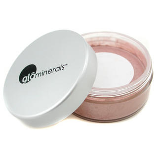Buy GloMinerals – GloDust 24K (Highlight Powder) Bronze