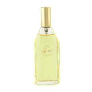 Buy Guerlain – Jardins De Bagatelle Eau De Parfum Refillable Spray 50ml/1.7oz