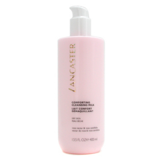 Cleansing Block Comforting Cleansing Milk (For Dry Skin) 400ml/13.5oz