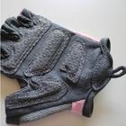 Fingerless Sports Gloves 1596