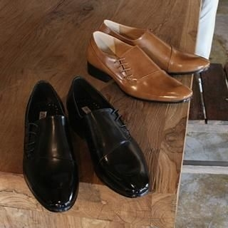 Buy MITOSHOP Loafers 1022548552