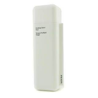Prada Prada Purifying Toner Face For Dry Skin 150ml 5oz