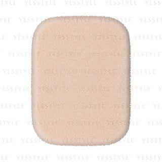 Image of Est Sponge For Powder Foundation 1 pc