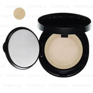 Image of ADDICTION - Compact Loose Powder (#003 Warm) 1 pc