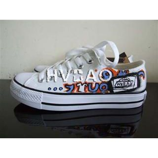 Buy HVBAO Beauty Sneakers 1011413521