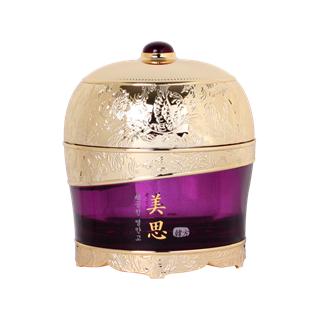 MISA Chogongjin Youngango (Cream)