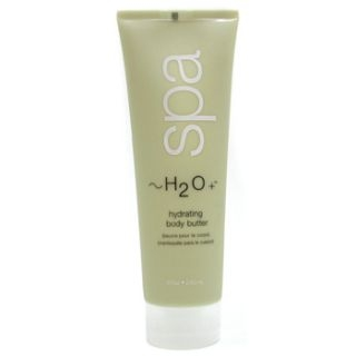 H2O+ - Hydrating Body Butter 240ml/8oz