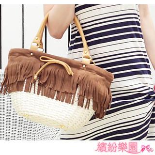 Picture of Wonderland Handbag 1022836581 (Wonderland, Handbags, Taiwan Bags, Womens Bags, Womens Handbags)